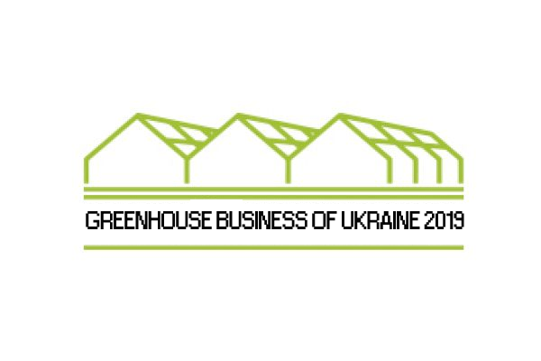 First international conference «Greenhouse Business of Ukraine-2019»