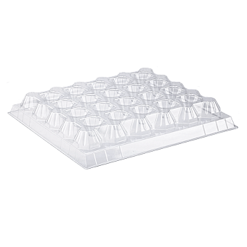 Plastic chicken egg trays 30 keys trays (lid) main-image