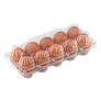 Tray for 10 chicken eggs XXL slider-block3